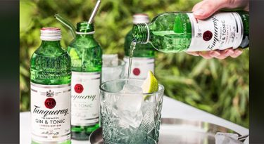 Leo Burnett e ARC criam hub para atender Diageo